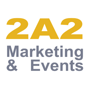 2A2 MARKETING & EVENTOS